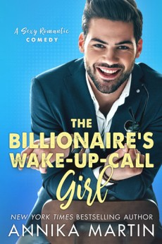 the-billionaire-s-wake-up-call-girl
