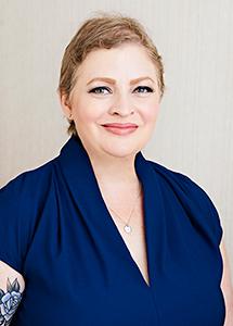 Author-Kylie-Scott